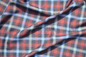 Tartan officiel d'Highland Titles