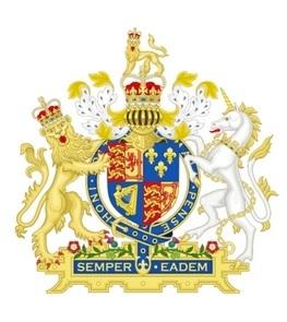 La Maison Stuart – Les Monarques d'Ecosse