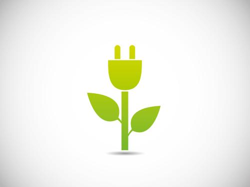 L'Hébergement Web Écologique