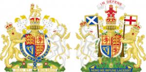 Le mythe de la licorne : le symbole de l'Écosse