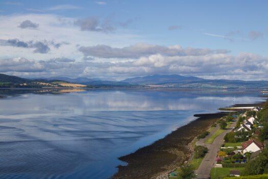 Le Voyage en Écosse de Bobby | Ultime épisode : Le Retour de Bobby